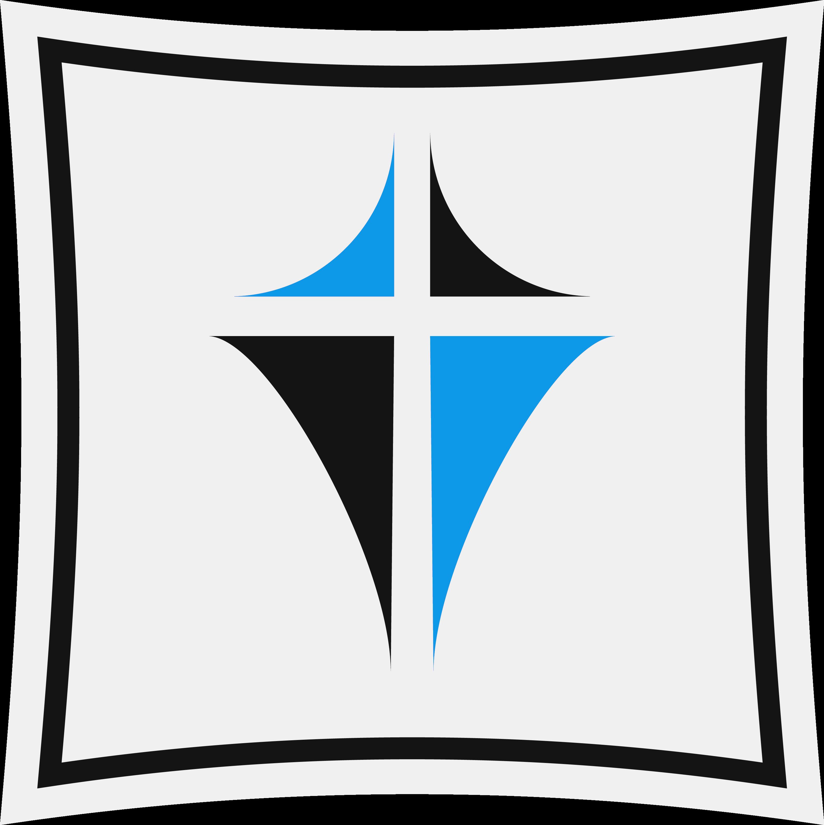 First Christian Church  Pleasanton, KS