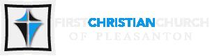First Christian Church // Pleasanton, KS