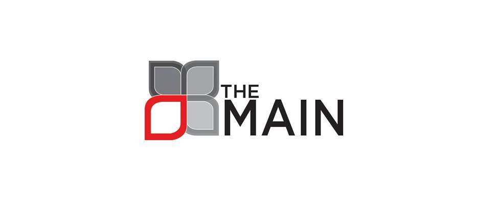 The Main is a diverse community of active and committed young people who strive to deepen their faith in Jesus while reaching their community in and around Pleasanton, Kansas, with the hope of the Gospel.